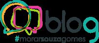 Logo Souza Gomes blog
